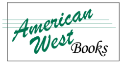 American West Books